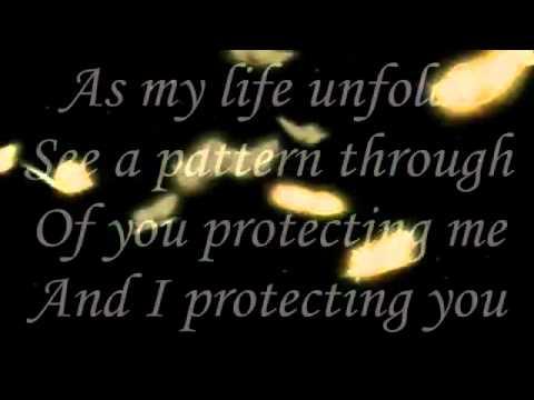 Corinne Bailey Rae ~ Butterfly Lyrics   YouTube