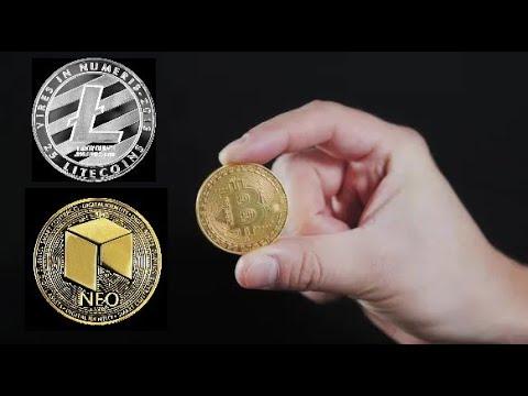 neog coin