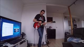 Cover Black Eyes - Bradley Cooper (A Star is Born) Video