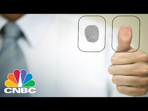 Eva Velasquez: How To Protect Yourself From Identity Theft In The Wake Of Equifax Data Breach | CNBC