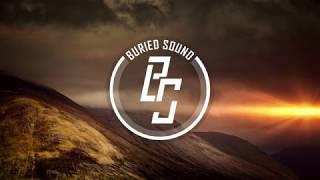 Odesza ft. Regina Spektor - Just A Memory (Miles Away Remix)