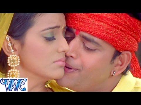 Pyar Tohase Pyar Karile - प्यार तोहसे प्यार करीले - Rampur Ke Lakshman - Bhojpuri Hot Songs HD