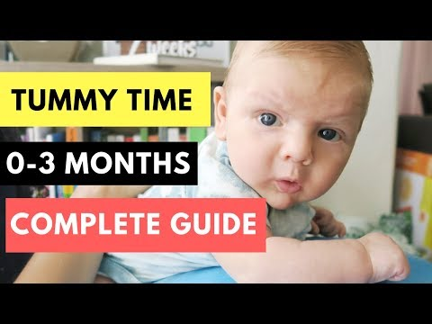 tummy-time-for-babies-(0-3-month-old)
