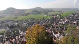 Beilstein Burg Hohenbeilstein