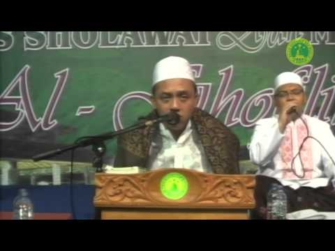 Repeat Sa Ilil Kauna Alghofilin By Mantab Alghofilin