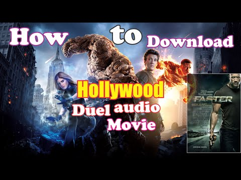 Hollywood movies in hindi dubbed free download | hd movies free.