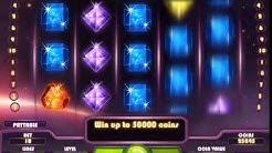 Starburst Slot Spielautomaten Kostenlos Spielen