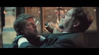 The Mummy Epic Fight Scene Tom Cruise Vs Russell Crowe 2017 Film By Alex Kurtzman