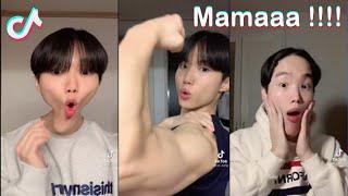 Funny ox zung TikToks 2021 (mama guy) New Compilation