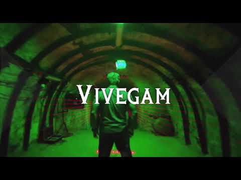 VIVEGAM BGM RINGTONE { WITH DOWNLOAD LINK ] ! MUST WATCH