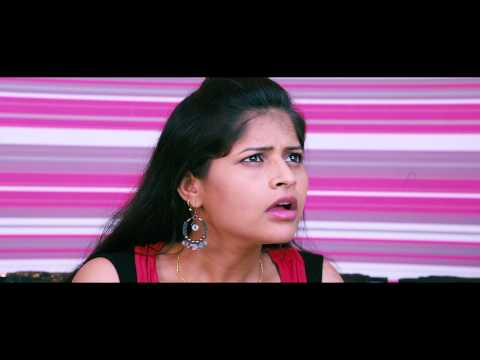 Yennamo Yedho | Tamil Movie | Scenes | Clips | Comedy | Songs | Gautham Karthik's punch dialogue