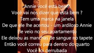 Glee Smooth Criminal Tradu o.mp3