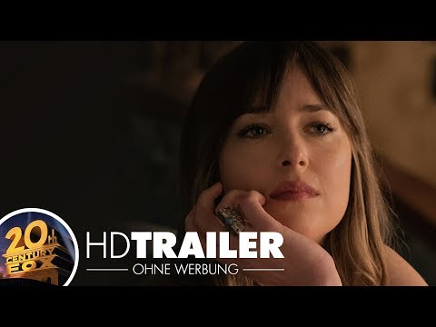 Bad Times at the El Royale | Offizieller Trailer 2 | Deutsch HD German (2018)