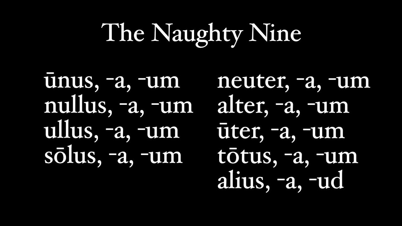 how do i unsubscribe from be naughty