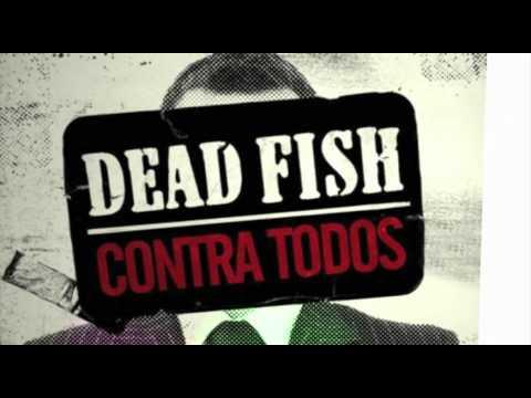 Dead Fish - Tupamaru
