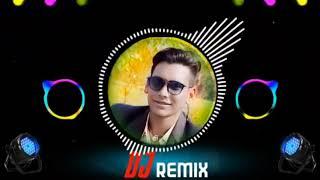 Jab Tumhe Akele Meri Yad Aaegi Dj Dholki Mix