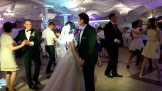 Zespół na wesele MISTER Hity weselne 2017 mix piosenek Gostynin Płock Ciechanów Kutno Płońsk