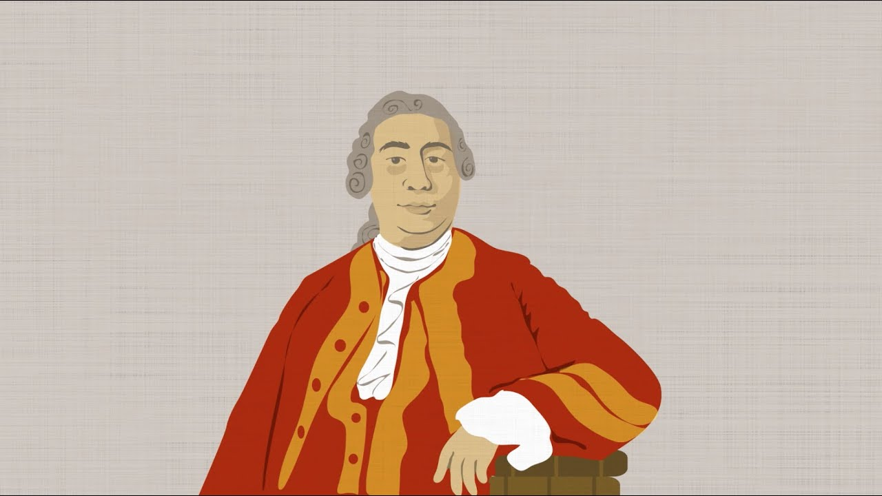 an introduction to david hume s enquiry concerning human an introduction to david hume s enquiry concerning human understanding a macat philosophy analysis