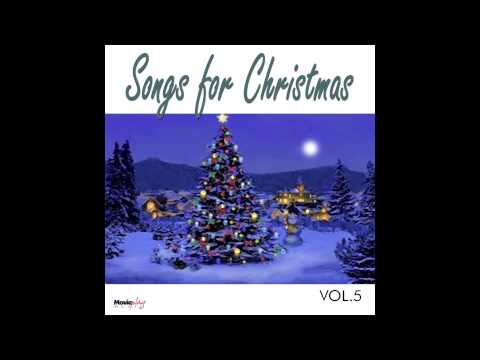 Songs for Christmas - I`m Dreaming of a White Christmas - The Canterbury Choral and Strings