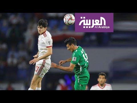 صباح العربية | مباراة القمة المبكرة بين السعودية وقطر  - نشر قبل 2 ساعة