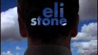 """""""Eli Stone"""" Season 2, Ep. 3"""