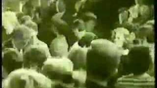Yellow Dog Blues - Chris Barber 1962