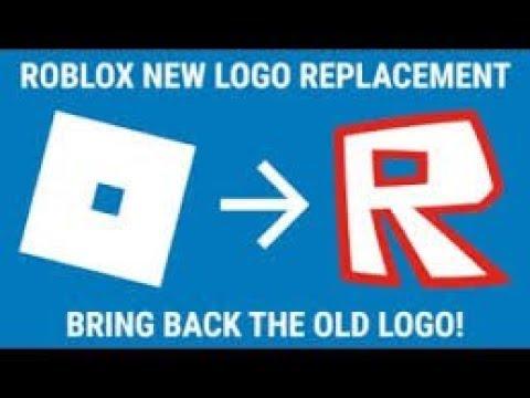 Omg 2016 Roblox Logo In 2019 Not Clickbait Youtube