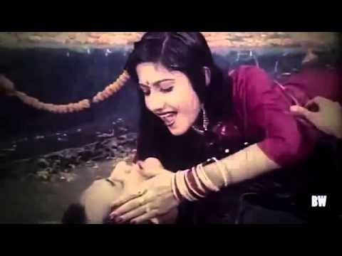 E Jibone Jare Cheyechi │ Bangla Movie Song Priyojon   YouTube