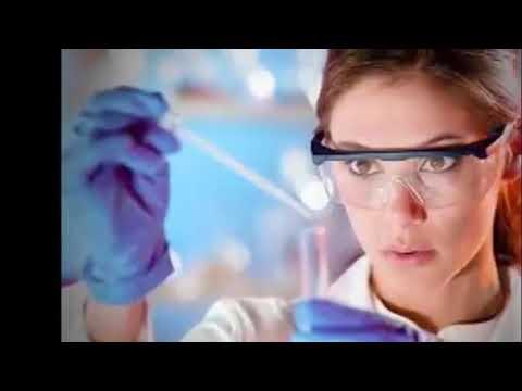Dr. Mariani - Serum Dermags