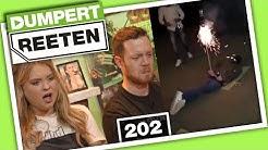 Martijn Koning is echt wel grappig! | DumpertReeten 202