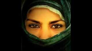 Курдская песня о любви 2011.mp4