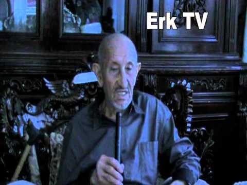 Merhum Seley Hajim Atush Bilen Erk Tv Sohbet Hatirisi