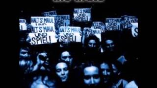 Die Ärzte - Invasionen Der Vernunft 2 1999 (Bootleg)