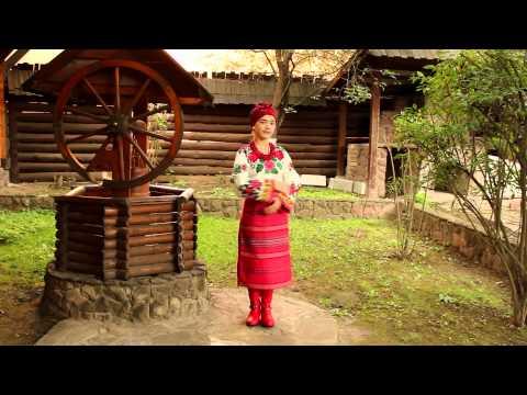 Руслана коломийка клип 25 фотография