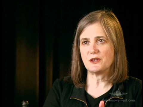Manufacturing Consent - Amy Goodman