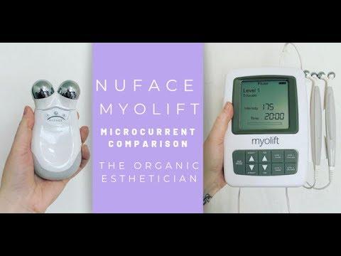 microcurrent-comparison-|-nuface-vs.-myolift