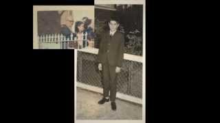 Spiros Yearos Australian Greek Comedian - History - Montaj Video Productions