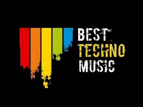 Mix 1 (Techno Music)