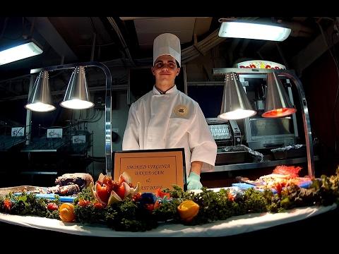 10-kampus-terbaik-untuk-belajar-kuliner