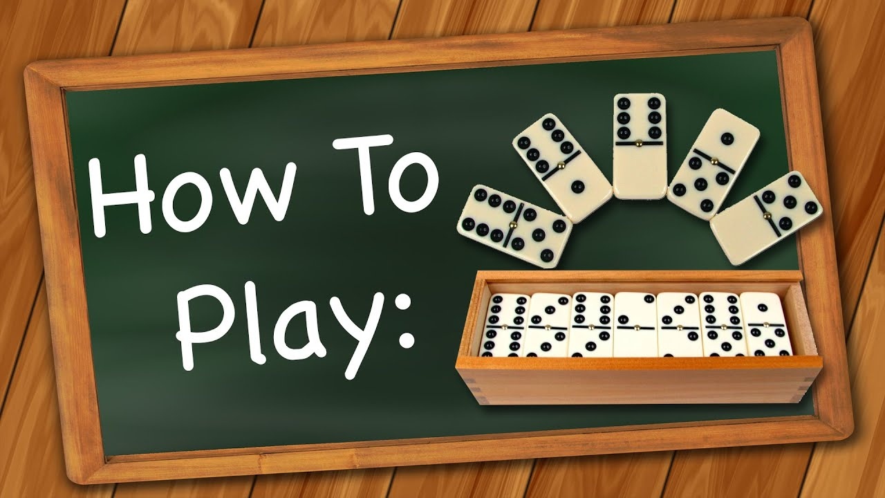 How To Play Guts