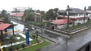 Monica Raquel Condo Bocas Town Bocas Del Toro (2nd Floor)