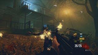 FEAR Farm: Zombies With Randoms Part 1