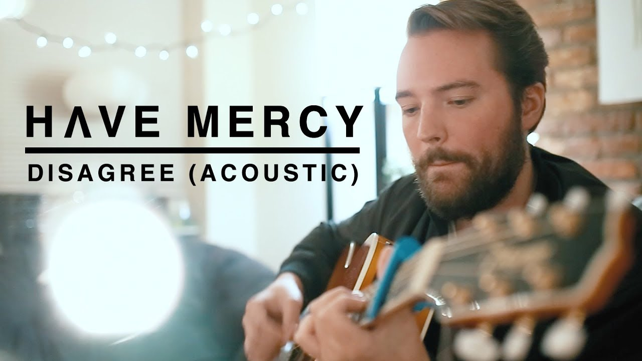 have-mercy-disagree-acoustic-video-hopeless-records