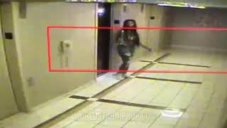 Chicago Girl found dead in freezer video released but not showing her entering freezer.