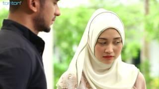 Akasia  Ku Kirim Cinta  Episode 25
