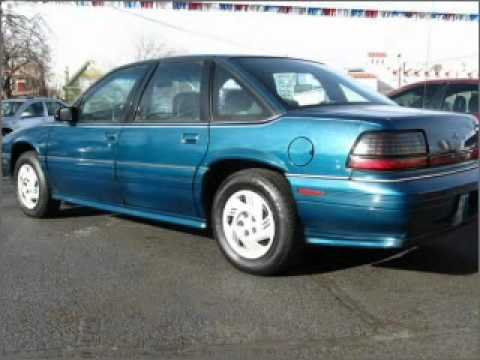 1995 pontiac grand prix denver co youtube 1995 pontiac grand prix denver co