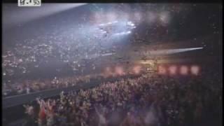 大塚愛 ai otsuka [LOVE IS BORN] ~6th Anniversary 2009~ IN TW 台大體...
