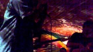 Cultura Nativa-zona4