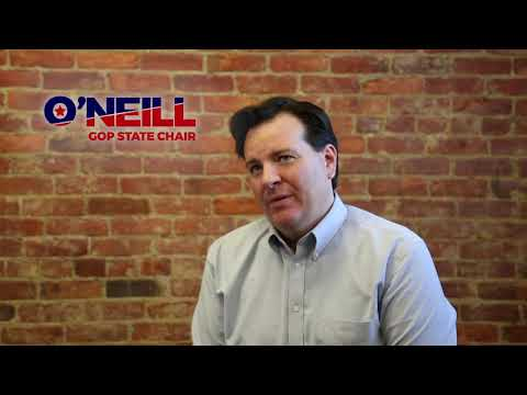 Tom O'Neill on Party Leadership