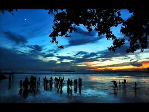 Nina Simone - I put a spell on you(Master Kev & Tony Loreto Vocal Mix)